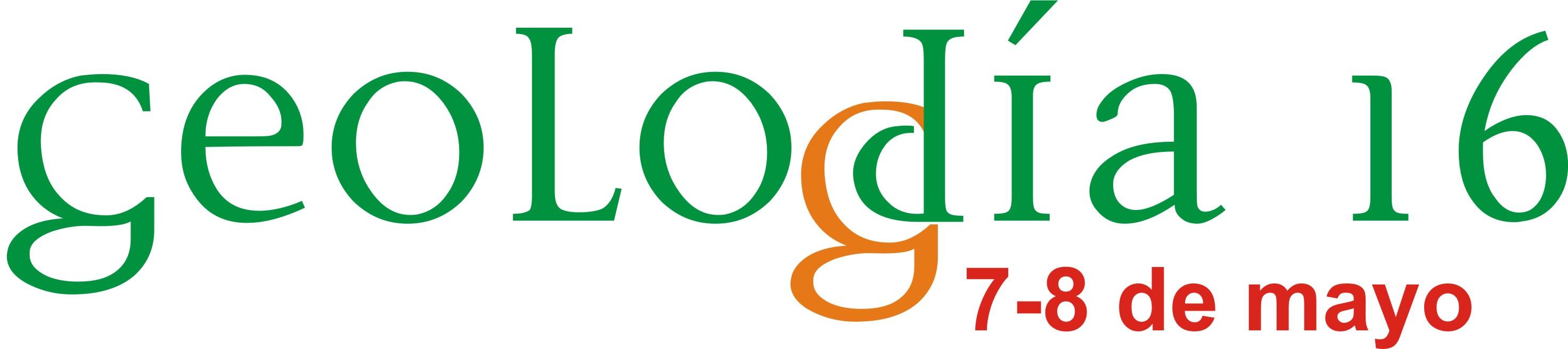 logo_geolodia16