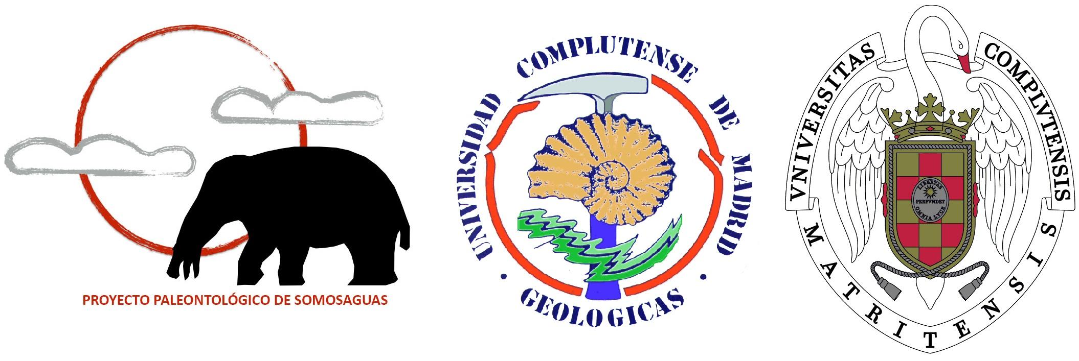 logo-somogeoucm
